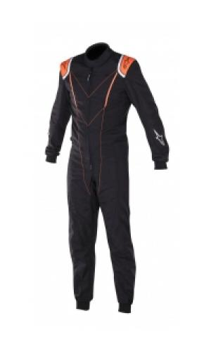 Karting Clothes