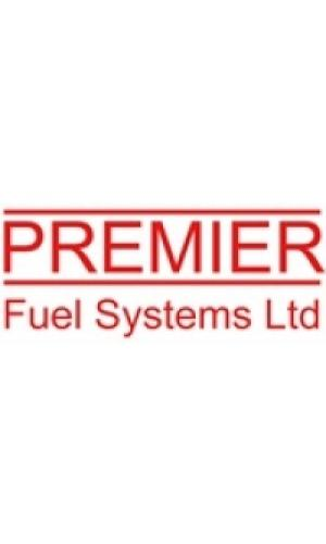 Premier FT3 Standardtanks