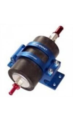 Sytec Fuel Pumps