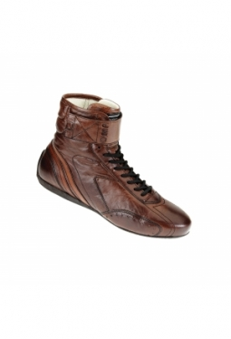 OMP - CARRERA Racing Schuhe