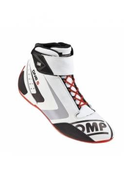 OMP - ONE-S Racing Schuhe