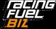 racingfuel.biz