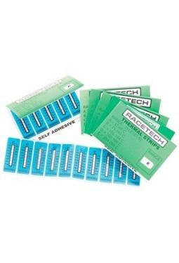 Temperaturmessstreifen- 10er Pack