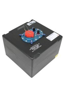 ATL SAFER CELL Benzintank FT3