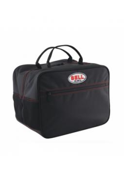 BELL - Helmtasche