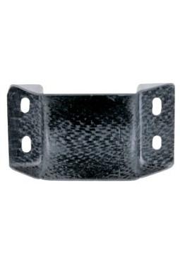 KRONTEC - Carbon Benzinpumpenhalter